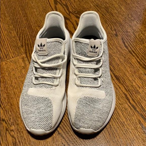 adidas Other - Adidas tubular shadows sneakers